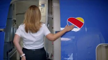 Southwest Airlines TV Spot, 'Ratings' - Thumbnail 10