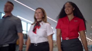 Southwest Airlines TV Spot, 'Ratings' - Thumbnail 4