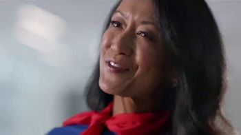 Southwest Airlines TV Spot, 'Ratings' - Thumbnail 5