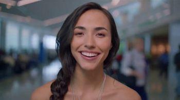 Southwest Airlines TV Spot, 'Ratings' - Thumbnail 4