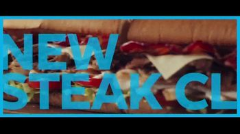 Subway Club Collection TV Spot, 'Breaking Club Traditions' - Thumbnail 7