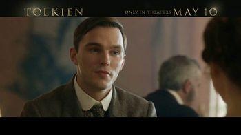 Tolkien - Alternate Trailer 12