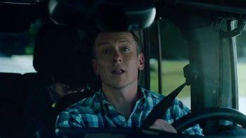SafeAuto TV Spot, 'Dad Quotes'