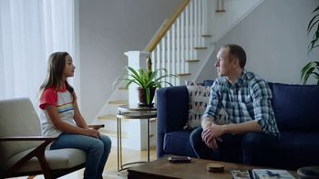 SafeAuto TV Spot, 'Dad Quotes' - Thumbnail 10