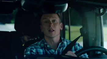 SafeAuto TV Spot, 'Dad Quotes' - Thumbnail 2