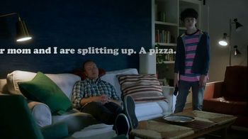 SafeAuto TV Spot, 'Dad Quotes' - Thumbnail 4