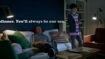 SafeAuto TV Spot, 'Dad Quotes' - Thumbnail 5