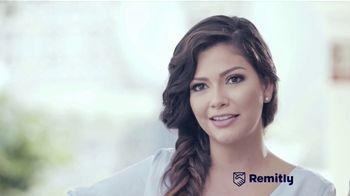 Remitly TV Spot, 'Mandar amor: día de las madres' con Ana Patricia Gámez [Spanish] - Thumbnail 1