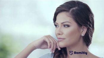 Remitly TV Spot, 'Mandar amor: día de las madres' con Ana Patricia Gámez [Spanish] - Thumbnail 3
