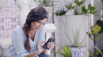 Remitly TV Spot, 'Mandar amor: día de las madres' con Ana Patricia Gámez [Spanish] - Thumbnail 6