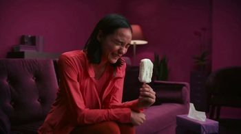 Chilly Cow TV Spot, 'Crying' Song by Nazareth - 5477 commercial airings