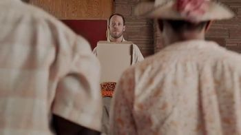 Little Caesars Pizza HOT-N-READY 5-Meat Feast TV Spot, 'Fainting' - Thumbnail 6