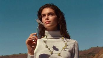 Marc Jacobs Daisy Love Eau So Sweet TV Spot, 'Nothing Can Stop Us' Featuring Kaia Gerber