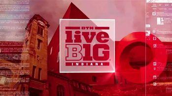 Big Ten Network TV Spot, 'Live Big: Adaptive Sports' - Thumbnail 2