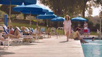 Prolia TV Spot, 'Make or Break Moments: Outdoors' - Thumbnail 1