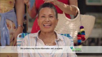 Prolia TV Spot, 'Make or Break Moments: Outdoors' - Thumbnail 8