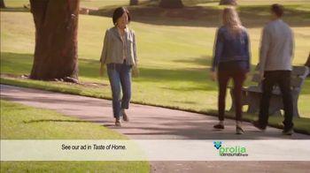 Prolia TV Spot, 'Make or Break Moments: Outdoors' - Thumbnail 4