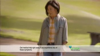 Prolia TV Spot, 'Make or Break Moments: Outdoors' - Thumbnail 5