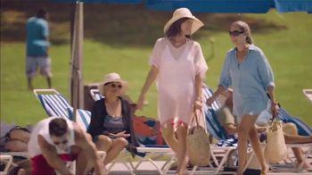 Prolia TV Spot, 'Make or Break Moments: Outdoors' - Thumbnail 6