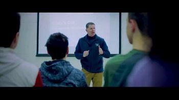 SAMHSA TV Spot, 'Prevention Week' - Thumbnail 3