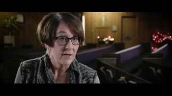 SAMHSA TV Spot, 'Prevention Week' - Thumbnail 7