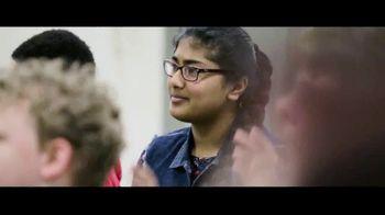 SAMHSA TV Spot, 'Prevention Week' - Thumbnail 9
