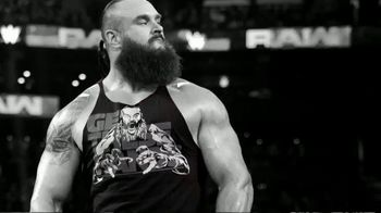 WWE Shop TV Spot, 'Inspired by Millions: 50 Percent Off Tees' - Thumbnail 6