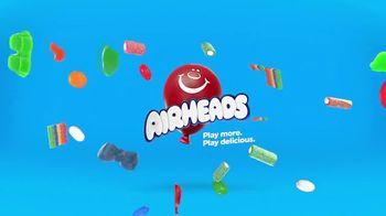 Airheads Bites TV Spot, 'Tennis' - Thumbnail 10