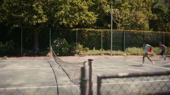 Airheads Bites TV Spot, 'Tennis' - Thumbnail 3