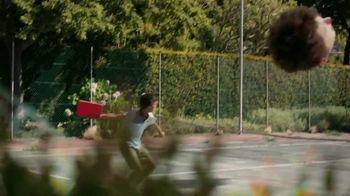 Airheads Bites TV Spot, 'Tennis' - Thumbnail 7