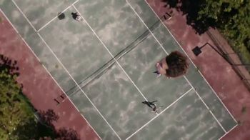 Airheads Bites TV Spot, 'Tennis' - Thumbnail 9
