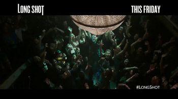 Long Shot - Alternate Trailer 28