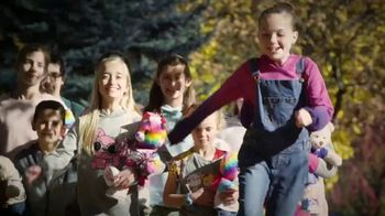 Build-A-Bear Workshop TV Spot, 'Have It All' - Thumbnail 3