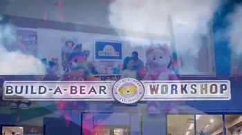 Build-A-Bear Workshop TV Spot, 'Have It All' - Thumbnail 5