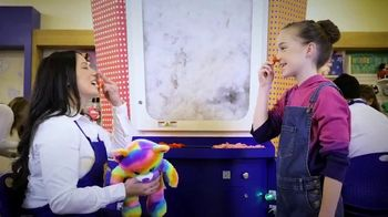Build-A-Bear Workshop TV Spot, 'Have It All' - Thumbnail 6