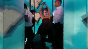 XFINITY TV Spot, 'NBC: 2019 Billboard Music Awards' - Thumbnail 4