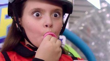 Baby Bottle Pop Lollipop TV Spot, 'Maximum Silliness' - Thumbnail 2