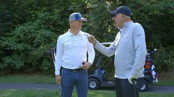 GolfAdvisor.com TV Spot, 'Round Trip: Jim Boeheim' - 1 commercial airings