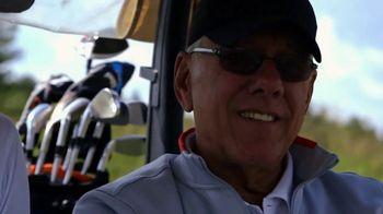 GolfAdvisor.com TV Spot, 'Round Trip: Jim Boeheim' - Thumbnail 2
