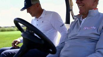 GolfAdvisor.com TV Spot, 'Round Trip: Jim Boeheim' - Thumbnail 3