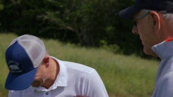GolfAdvisor.com TV Spot, 'Round Trip: Jim Boeheim' - Thumbnail 5