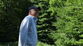GolfAdvisor.com TV Spot, 'Round Trip: Jim Boeheim' - Thumbnail 8