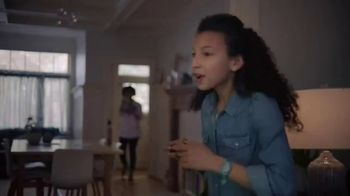 Nintendo Switch TV Spot, 'Disney Channel: Find Your Way' - 410 commercial airings