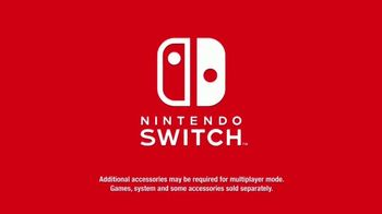 Nintendo Switch TV Spot, 'Disney Channel: Find Your Way' - Thumbnail 8