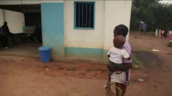 Save the Children TV Spot, 'Central African Hospital' - Thumbnail 2