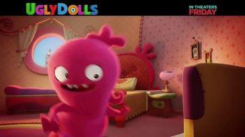 UglyDolls - Alternate Trailer 27