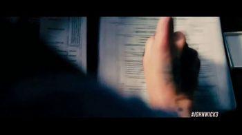 John Wick: Chapter 3 – Parabellum - Alternate Trailer 9