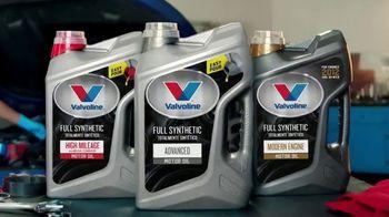 Valvoline TV Spot, 'Laboratorio de motores' [Spanish] - Thumbnail 10