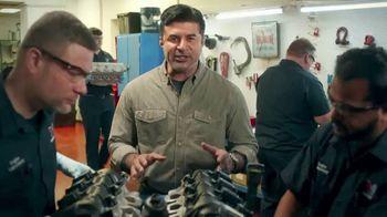 Valvoline TV Spot, 'Laboratorio de motores' [Spanish] - Thumbnail 4