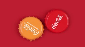 Coca-Cola TV Spot, 'Sorry Thirst, You're Outnumbered' - Thumbnail 2